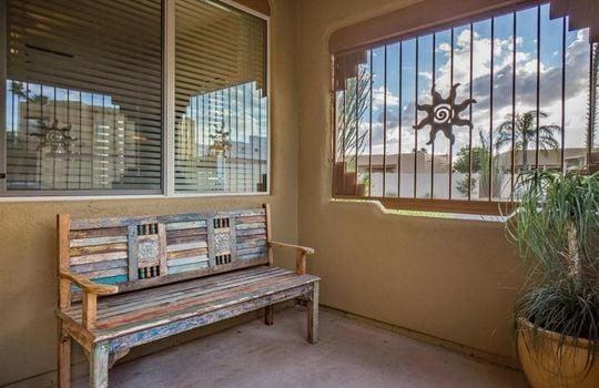 11780 N Copper Butte Drive, Oro Valley, AZ 85737 (26)