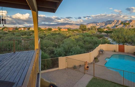 11780 N Copper Butte Drive, Oro Valley, AZ 85737 (27)