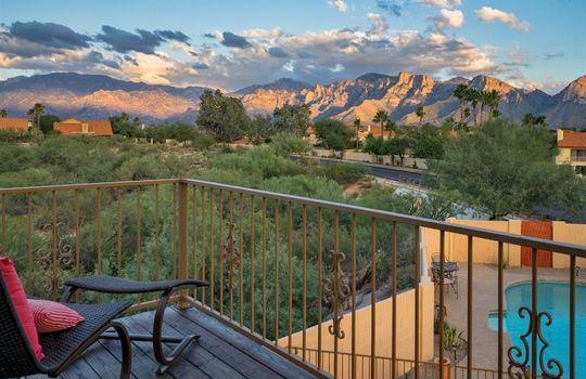 11780 N Copper Butte Drive, Oro Valley, AZ 85737 (28)