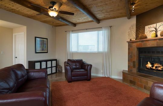 11780 N Copper Butte Drive, Oro Valley, AZ 85737 (3)