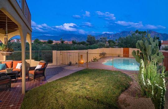 11780 N Copper Butte Drive, Oro Valley, AZ 85737 (30)