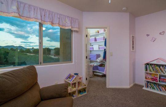 11780 N Copper Butte Drive, Oro Valley, AZ 85737 (4)