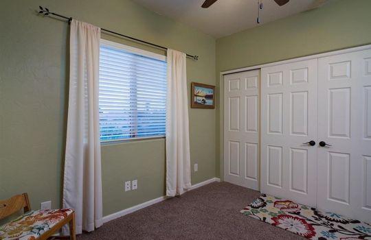 11780 N Copper Butte Drive, Oro Valley, AZ 85737 (5)