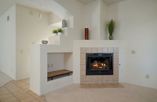 11957 N Labyrinth Drive – Family Room 4