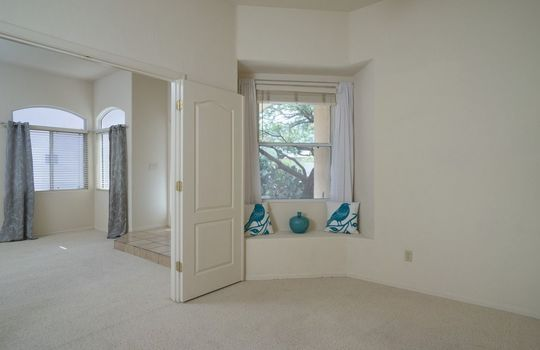 11957 N Labyrinth Drive – Guest bedroom 1