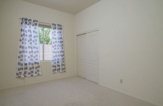 11957 N Labyrinth Drive – Guest bedroom 2