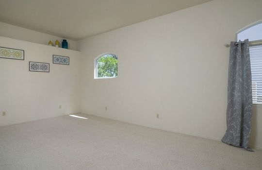 11957 N Labyrinth Drive – Living Room 2
