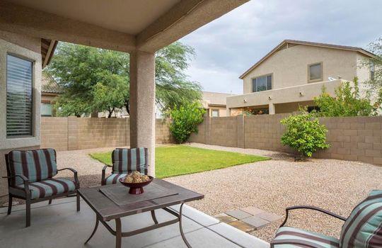 12928 N Tarzana Drive Oro Valley Arizona (15)