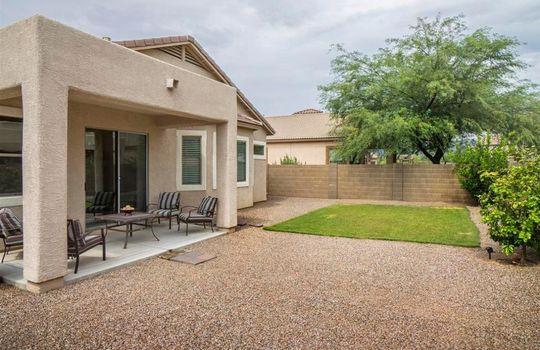 12928 N Tarzana Drive Oro Valley Arizona (16)