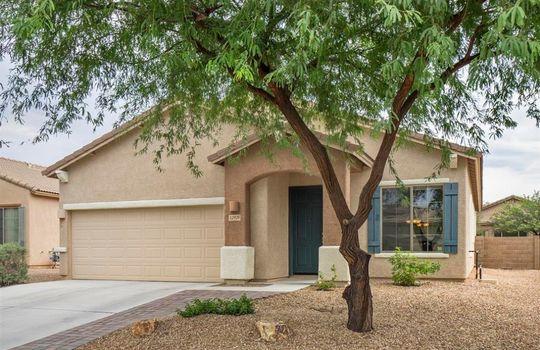 12928 N Tarzana Drive Oro Valley Arizona (17)