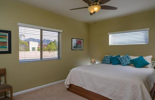 13311 N Regulation Drive, Oro Valley, AZ 85755 (1)