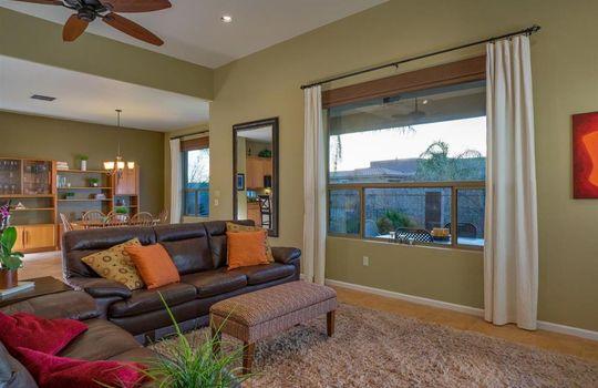 13311 N Regulation Drive, Oro Valley, AZ 85755 (10)