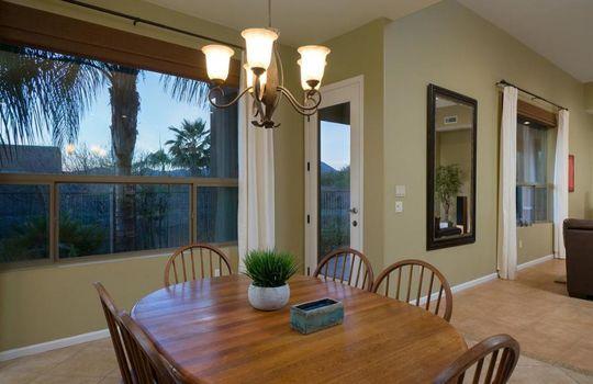 13311 N Regulation Drive, Oro Valley, AZ 85755 (11)