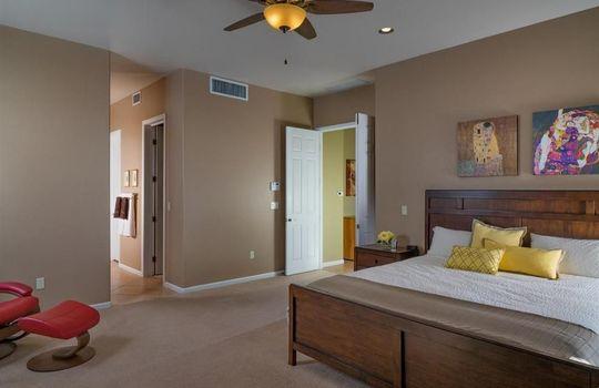 13311 N Regulation Drive, Oro Valley, AZ 85755 (14)