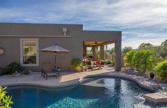 13311 N Regulation Drive, Oro Valley, AZ 85755 (18)