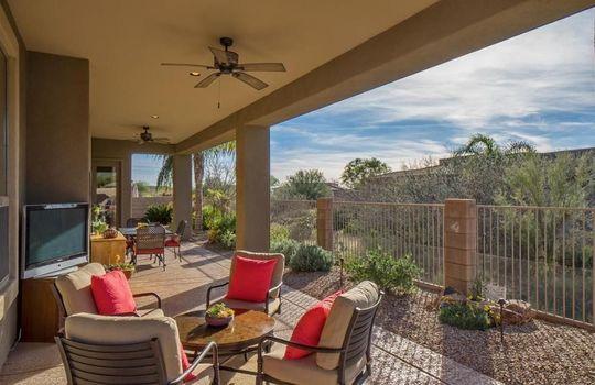 13311 N Regulation Drive, Oro Valley, AZ 85755 (19)