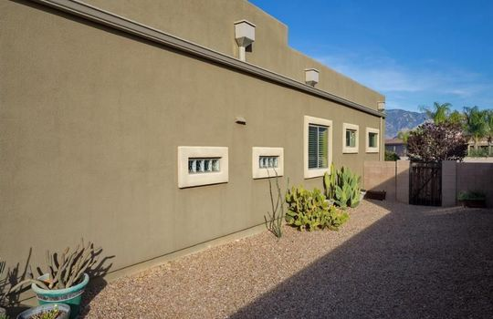 13311 N Regulation Drive, Oro Valley, AZ 85755 (21)
