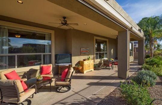 13311 N Regulation Drive, Oro Valley, AZ 85755 (22)