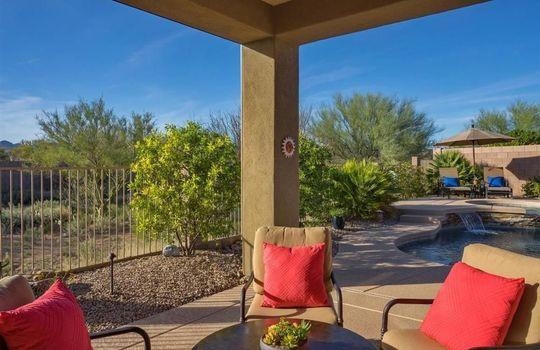 13311 N Regulation Drive, Oro Valley, AZ 85755 (23)