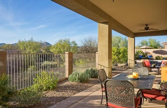 13311 N Regulation Drive, Oro Valley, AZ 85755 (24)