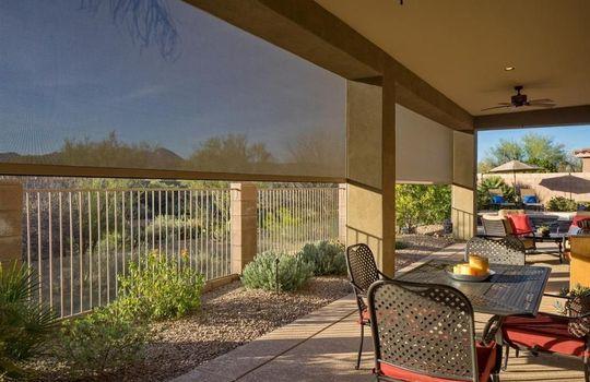 13311 N Regulation Drive, Oro Valley, AZ 85755 (25)