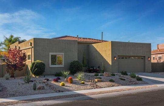 13311 N Regulation Drive, Oro Valley, AZ 85755 (26)