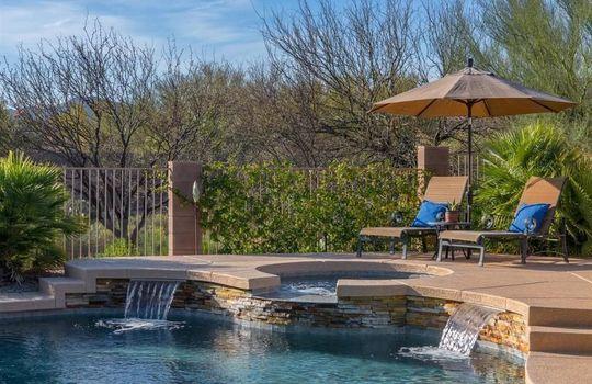 13311 N Regulation Drive, Oro Valley, AZ 85755 (27)