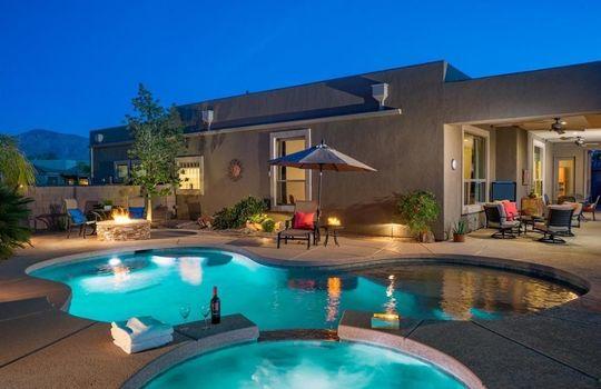 13311 N Regulation Drive, Oro Valley, AZ 85755 (28)