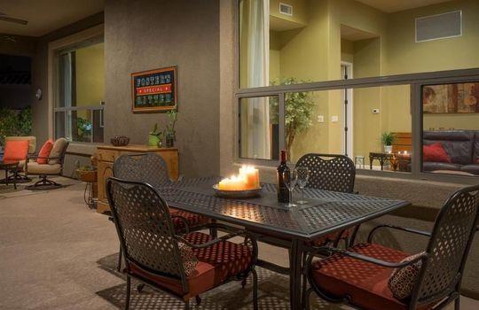 13311 N Regulation Drive, Oro Valley, AZ 85755 (30)