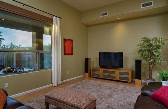 13311 N Regulation Drive, Oro Valley, AZ 85755 (9)