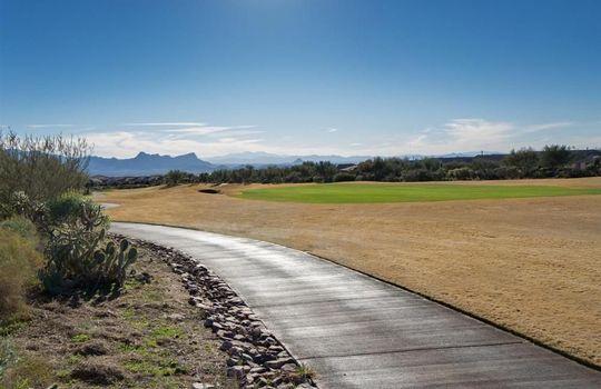 13429 N Sunset Mesa Drive, Marana AZ 85658 (10)