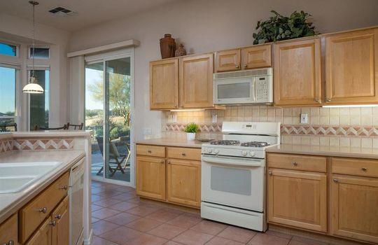 13429 N Sunset Mesa Drive, Marana AZ 85658 (11)