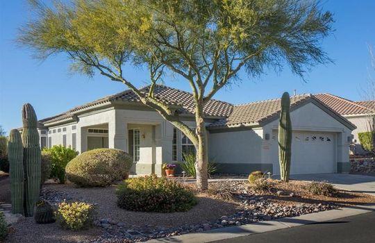 13429 N Sunset Mesa Drive, Marana AZ 85658 (2)
