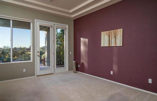 13429 N Sunset Mesa Drive, Marana AZ 85658 (21)