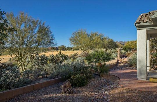13429 N Sunset Mesa Drive, Marana AZ 85658 (24)