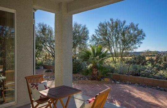 13429 N Sunset Mesa Drive, Marana AZ 85658 (25)