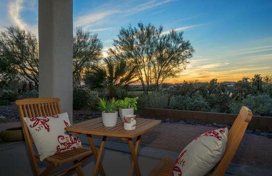 13429 N Sunset Mesa Drive, Marana AZ 85658 (26)