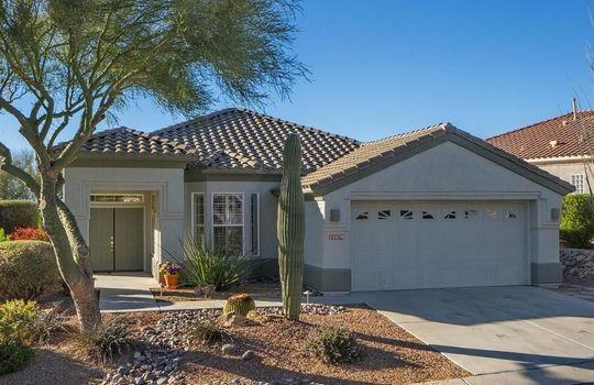 13429 N Sunset Mesa Drive, Marana AZ 85658 (3)