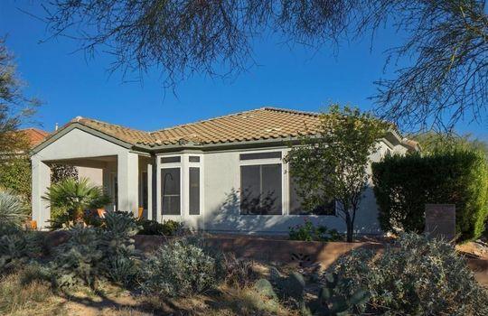 13429 N Sunset Mesa Drive, Marana AZ 85658 (5)