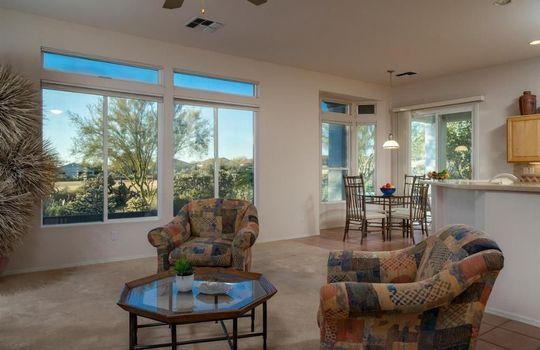 13429 N Sunset Mesa Drive, Marana AZ 85658 (7)