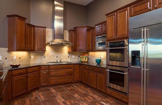 13696 N Tessali Way – Kitchen 1