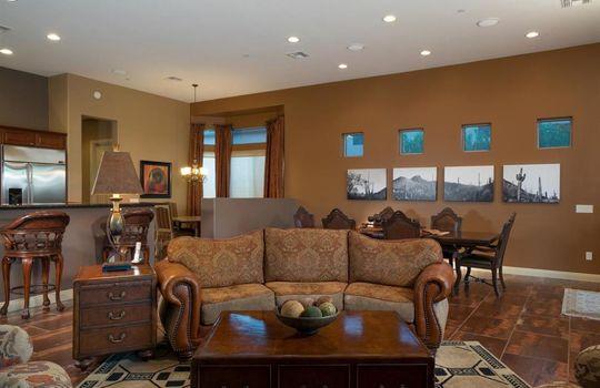 13696 N Tessali Way – Living Room 2