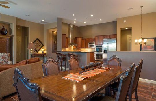 13696 N Tessali Way – Living Room 3