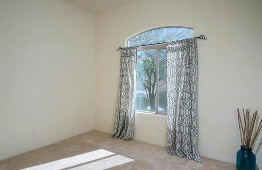 13737 N High Mountain View Place – Guest Bedroom 3