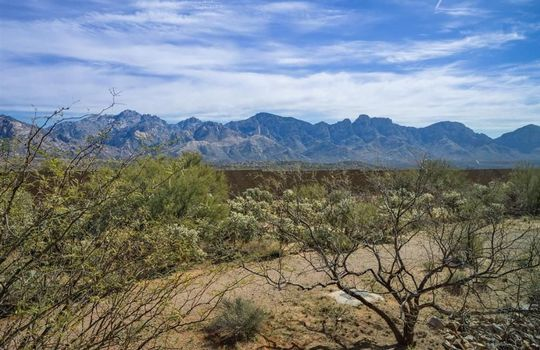 13770 N High Mountain View Place, Oro Valley, AZ 85755 (12)
