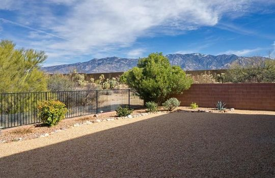 13770 N High Mountain View Place, Oro Valley, AZ 85755 (14)