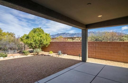 13770 N High Mountain View Place, Oro Valley, AZ 85755 (15)