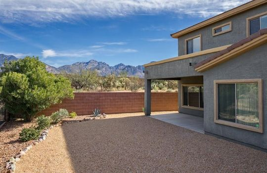 13770 N High Mountain View Place, Oro Valley, AZ 85755 (16)