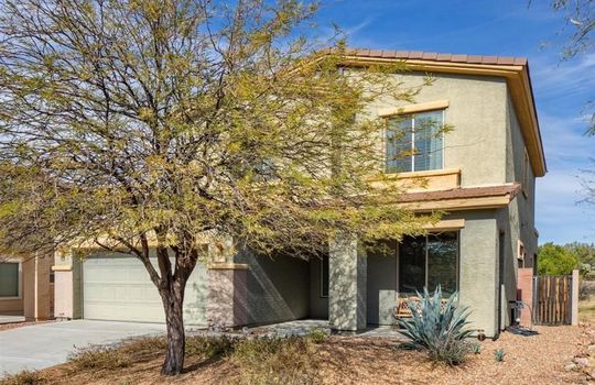 13770 N High Mountain View Place, Oro Valley, AZ 85755 (18)
