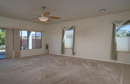 13770 N High Mountain View Place, Oro Valley, AZ 85755 (3)